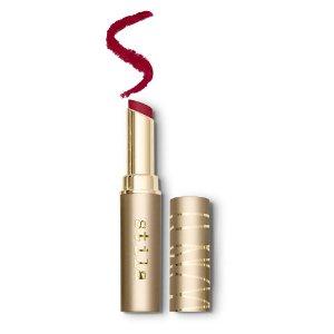 MATTE'ificent Lipstick