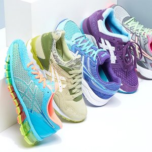 Up to 71% OffASICS Sale @ Nordstrom Rack