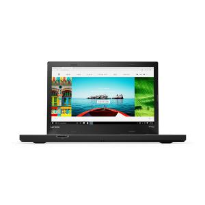 ThinkPad T470p (i5, 4GB, 500GB)