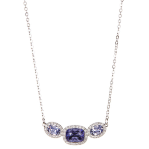 Swarovski | Te Christie Crystal Necklace | HauteLook