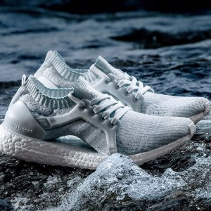 Extra 30% OffSitewide @ adidas