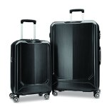 Samsonite Duraflex Lightweight Hardside Set (20