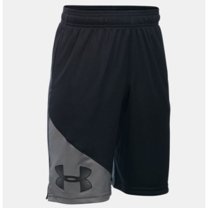 UA Tech Prototype Shorts | Under Armour US