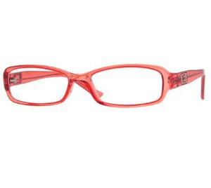 全套眼镜仅$6.95起Zenni Optical 精选男女及儿童眼镜热卖