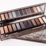 Urban Decay Urban Decay Naked Smoky Palette @