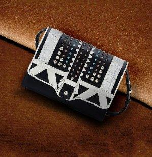 Extra 25% OffDesigner Handbags, Shoes & More @ Luisaviaroma