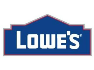 最高额外8.5折Lowe's Canada 多买多省大促销 折上折收吹雪机