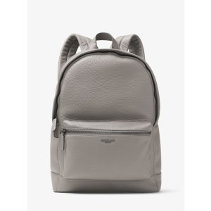 Bryant Leather Backpack | Michael Kors