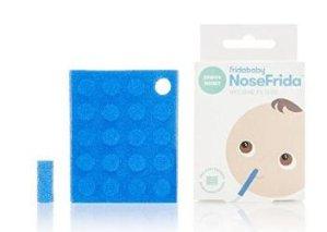 $2.99 Nosefrida Hygiene Filters