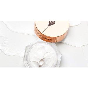 Moisturiser | Charlotte's Magic Cream | Charlotte Tilbury