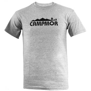 Campmor Logo T-shirt