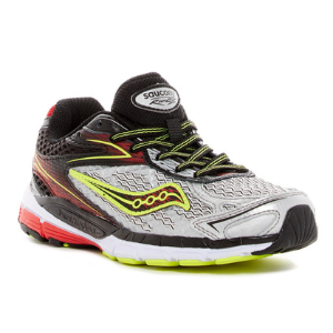 Saucony | Ride 8 Sneaker (Little Kid & Big Kid) | Nordstrom Rack