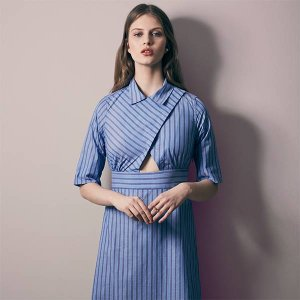 Up to 85% OffSandro @ THE OUTNET