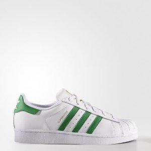 Superstar 潮鞋