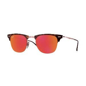 ray-ban太阳眼镜
