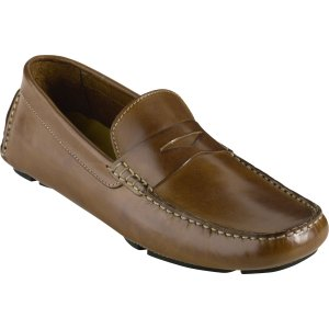Cole Haan Howland Penny Loafers