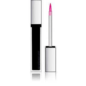 Givenchy Beauty Gloss Noir Révélateur | Barneys New York