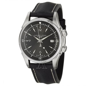 Hamilton Jazzmaster H32615835 Men's Watch , watches