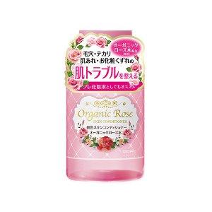 MEISHOKU Organic Rose Skin Conditioner/Toner 200ml