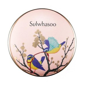 SULWHASOO Evenfair Perfecting BB Cushion C23 (Limited Edition)