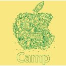 Reserve Spot Now! 2017 FREE Apple Camp for Kids Ages 8-12