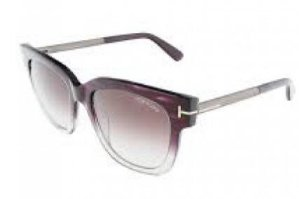 Up to 60%Off + Extra 15%OffTom Ford Sunglasses @ unineed.com