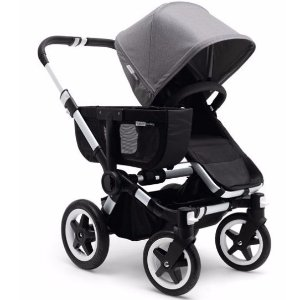 Up to $600 Gift Cardwith Bugaboo Purchase @ Neiman Marcus
