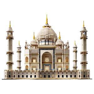 Taj Mahal - 10256   Creator Expert   LEGO Shop