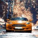 Dealmoon BestAuto Choice Best Season for Cars