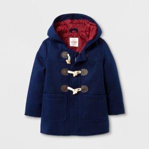 30% OffKids Warm Clothes @ Target.com