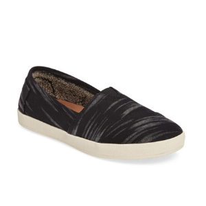 TOMS | Avalon Slip-On (Women) | Nordstrom Rack