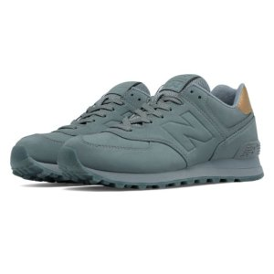 New Balance WL574-MM on Sale - Discounts Up to 10% Off on WL574MTA at Joe's New Balance Outlet