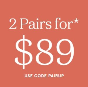 2 for $89Sale @ Rockport