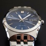 Citizen Eco-Drive Men's Watches