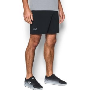 Men's UA Speedpocket 7