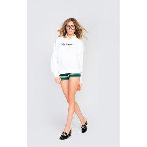 Go Ahead Kim's Sweater | Wildfox