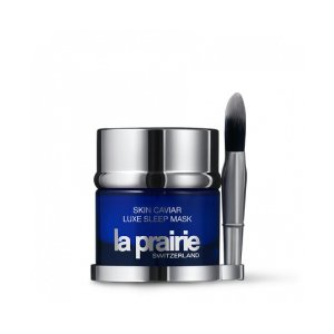 La Prairie Skin Caviar Luxe Sleep Mask - 50ml