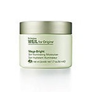 Origins Dr. Andrew Weil For Origins™ Mega-Bright Skin Illuminating Moisturizer