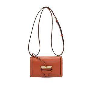 Loewe Barcelona Small Shoulder Bag
