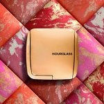 with Hourglass Beauty Purchase Over $150 @ Barneys