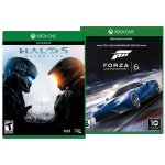 Select Xbox One Video Game Sale