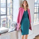 Coats & Jackets @ Boden