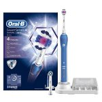Oral-B Smart Series 4000 Electric Rechargeable Toothbrush