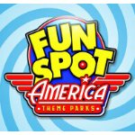 Fun Spot America Ticket