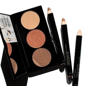 Today Only!40 % OffSTEP-BY-STEP CONTOUR KIT @ Smashbox Cosmetics