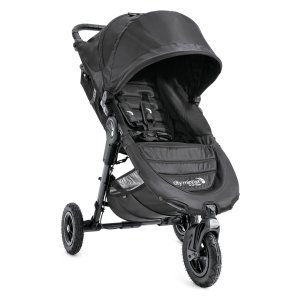 Baby Jogger City Mini GT® Single Stroller & Parent Console Attachment | Nordstrom