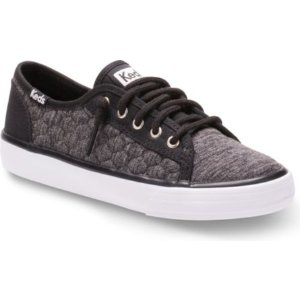 Big Kid's Keds Double Up Quilted Sneaker - Exclusive Offer | Stride Rite
