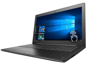 Lenovo IdeaPad 310 15 Laptop(i5 7200U, 8GB, 1TB)