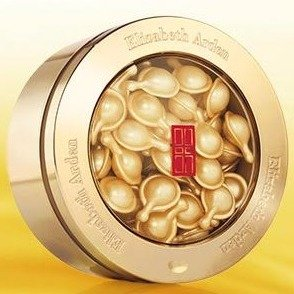 Take Up to 25% OFF + 14-Day supply of Ceramide Capsules Youth Serum Original @ Elizabeth Arden