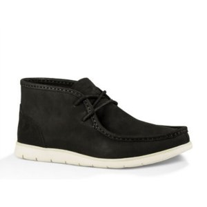 UGG® Official | Men's Hendrickson Chukka Shoes | UGG.com